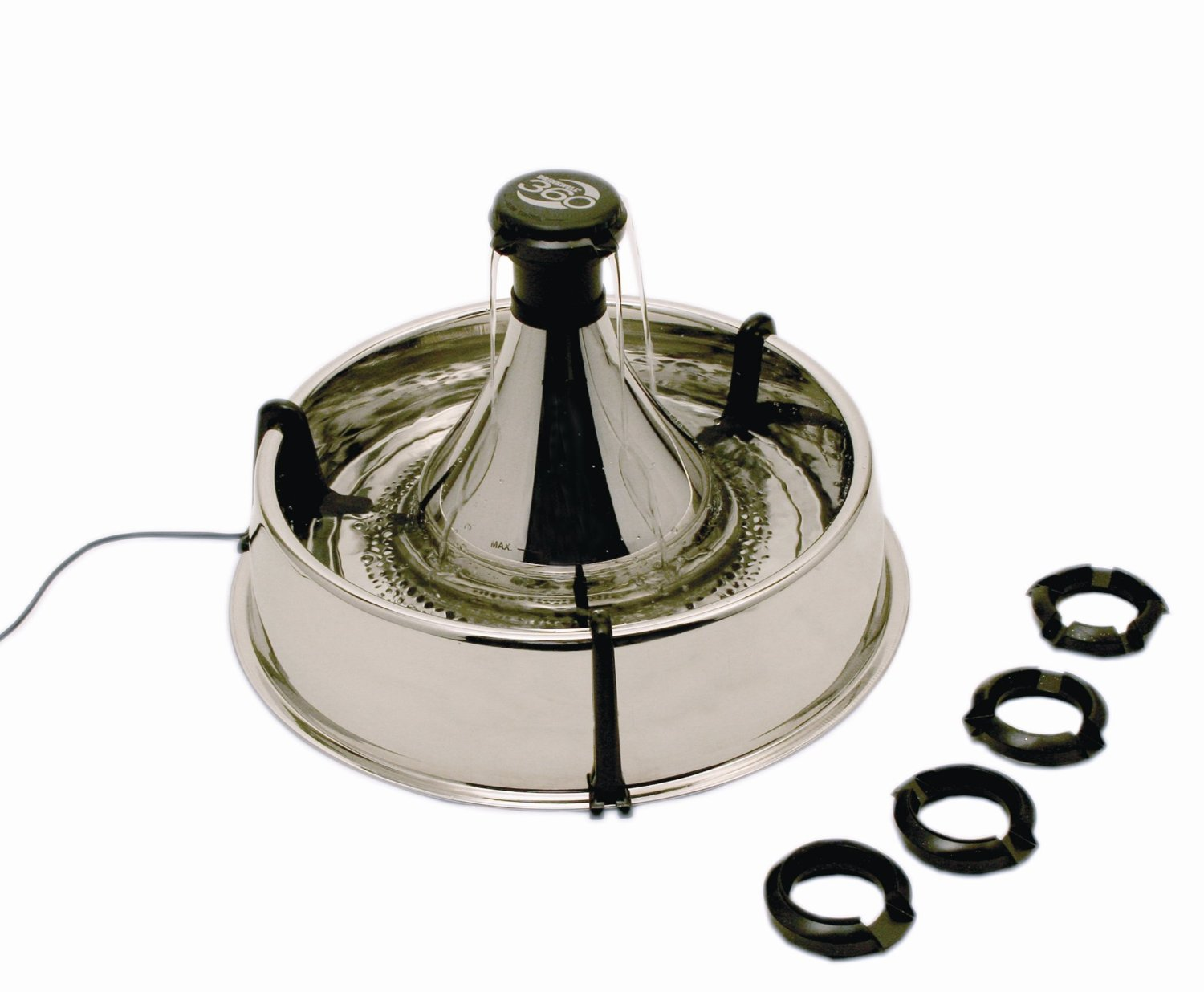 Drinkwell-360-Pet-Fountain-Stainless-Ste