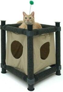 FelineFurniture.com Kitty Clubhouse