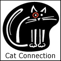 www.thecatconnection.com