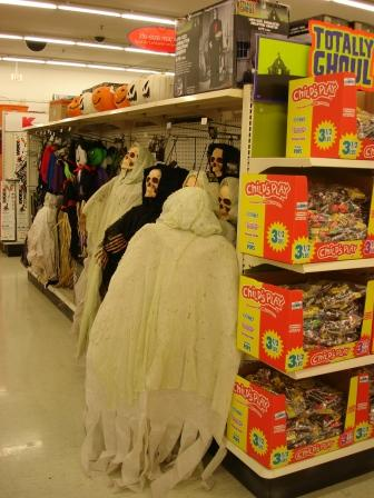 Halloween Decorations In Rochester Mn Kmart