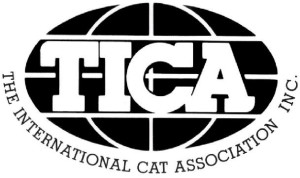 TICA LOGO Black Fill 300x178 Interview with Vickie Fisher, President of TICA