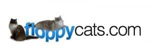 Floppycats Banner