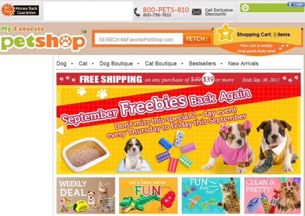 Have a My Favorite Pet Shop Code? Add Your Code Here. This site is by teachers and for teachers, so sharing the deals you find makes a big difference to our community. About My Favorite Pet Shop skywestern.ga is a website offering a wide selection of top quality products for dogs and cats.