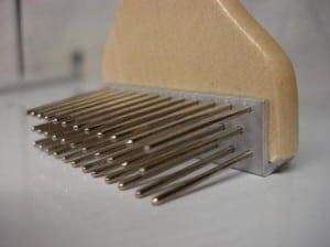 Rakom Cat Grooming Tool