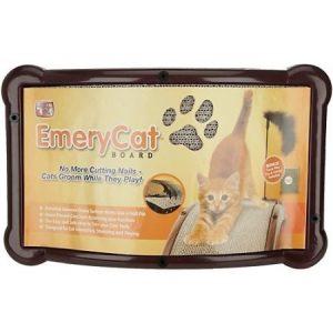 All Star Emery Cat Board