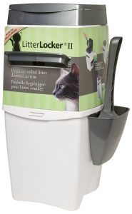 Litter Locker 185x300 Litter Genie   Diaper Pail for Litter Box Waste?