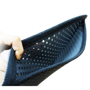 Blackhole Cat Litter Mat2