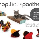 2014 Black Friday Cat Product Deals + Coupon Discount Codes