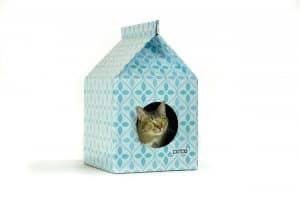 petbo Designer Cat Houses