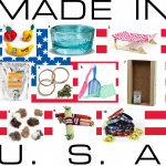 10 Cat Products Made in the USA at The Cat Connection