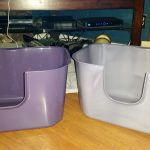NVR Miss Litterbox Giveaway Winner Reports Back!