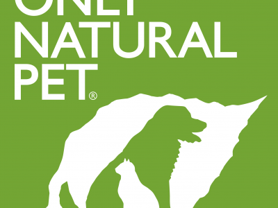 Exclusive Flopppycats Coupon Codes for Only Natural Pet!