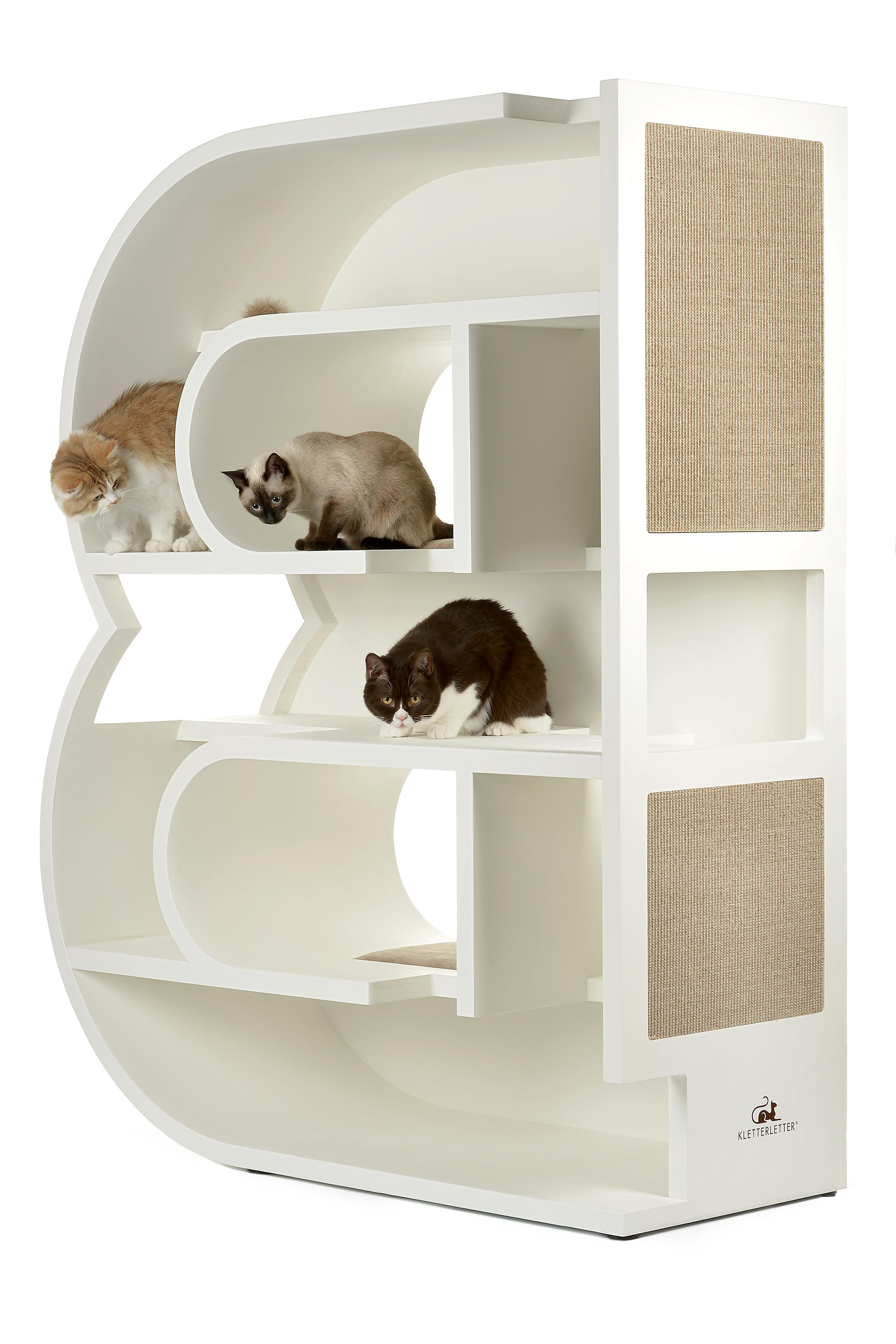 double wooden seat cat furniture seats product