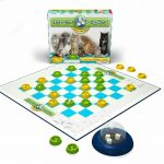 Pet Games For Cat Lovers