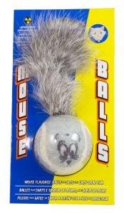Petsport Mouse Balls