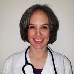 Dr. Sarah Brandon of Canna Companion