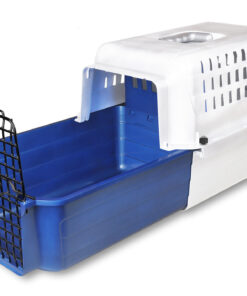 best cat carrier for cats who hate carriers calm carrier magicarrier drawer out