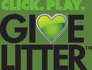 World's Best Cat Litter™ GiveLitter™