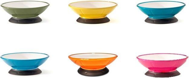 ModaPet Bowls