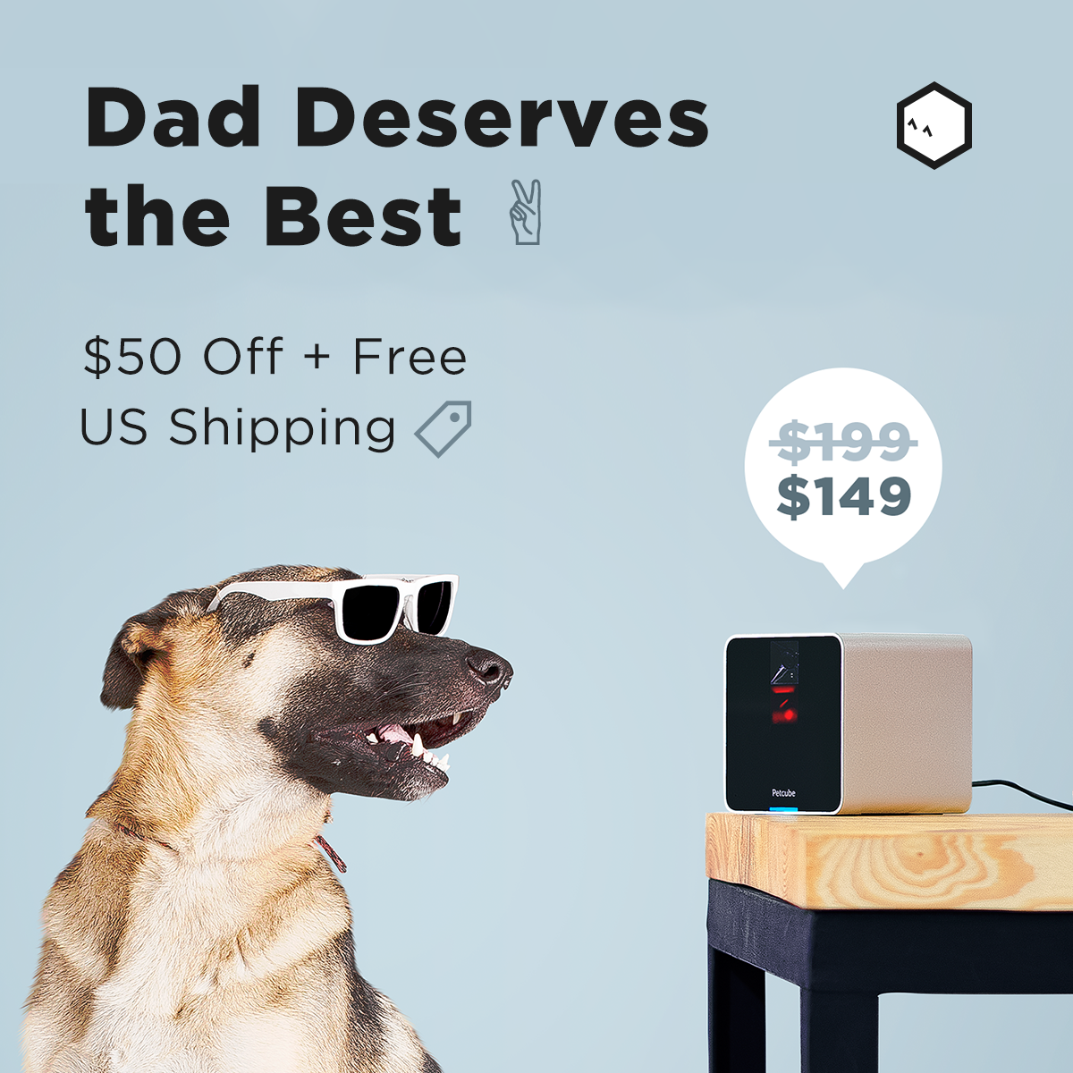 Petcube Coupon Code