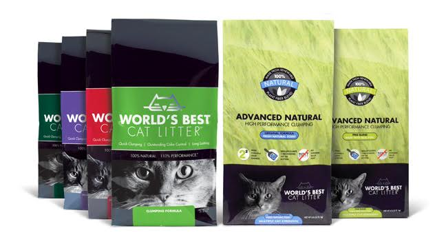 october-2016-floppycats-giveaway-worlds-best-cat-litter