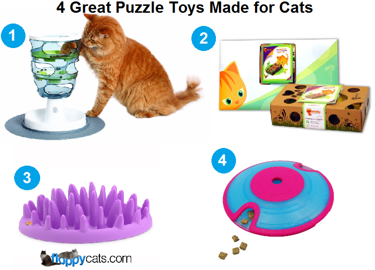 4-great-puzzle-toys-made-for-cats
