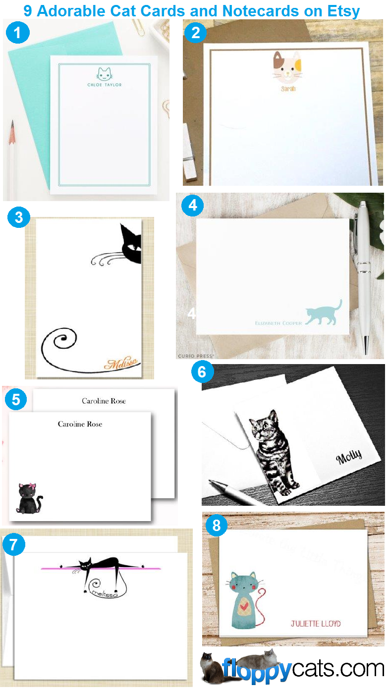 9-adorable-cat-cards-and-notecards-on-etsy