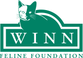 The Winn Feline Foundation: Crusaders for Feline Health