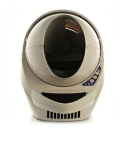 Litter Robot Open Air Review