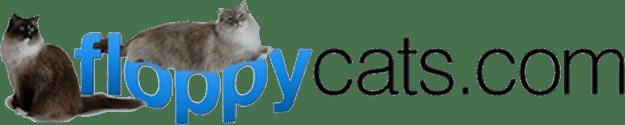 Floppycats™