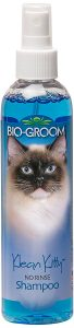 Biogroom Klean Kitty Shampoo