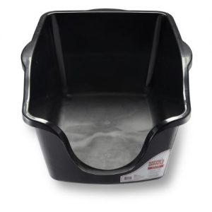 Nature S Miracle Automatic Litter Box Scoop