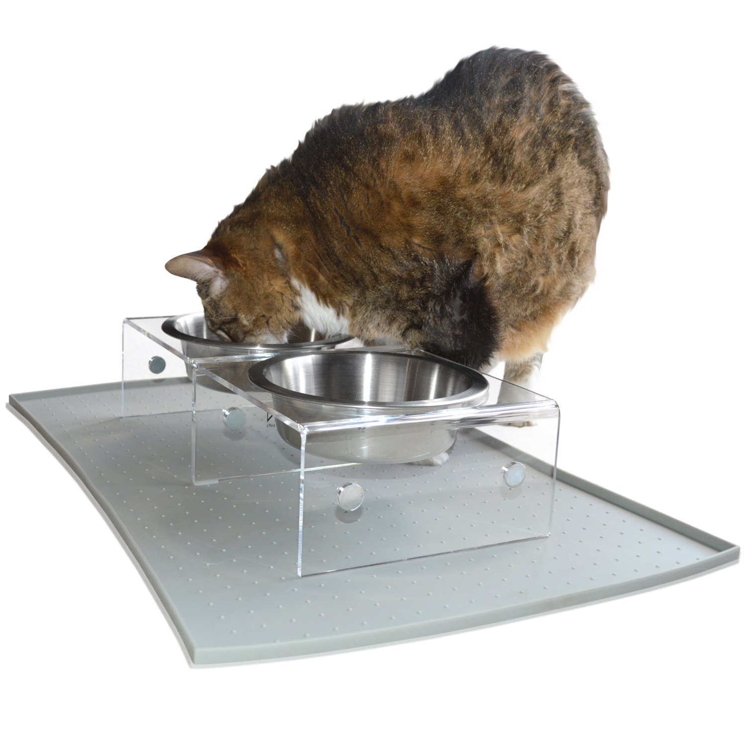 review toy feeder puzzle trixie cat lifestyle img food meow