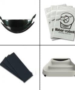 Litter Robot III Open Air Accessory Kit