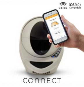 litter robot affiliate link litter-robot 3 sale Buy