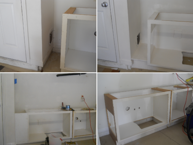 Diy Litterbox Furniture A Reader S Creative Way Of Hiding