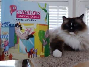 petventures custom pet stories P1010867