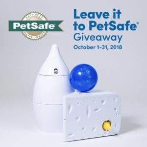Petsafe Floppycats 18-PETS-0047 L5ym October Social Creative_FallGiveaway_V2