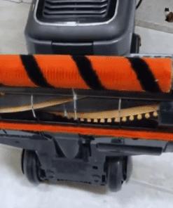 Shark Apex Brush Roll Underside