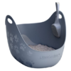 LitterLocker Litter Box With Scoop Product Review