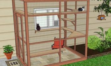 catio-cat-enclosure-diy-catio-plan-sanctuary-6x8-catiospaces-1