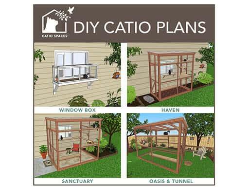 catio-cat-enclosures-diy-plans-catiospaces-4-2