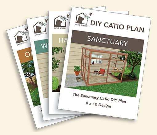 catio-cat-enclosures-diy-plans-catiospaces