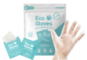 Eco Gloves Coupon Code FLOPPYCATS to save 10 off of your purchase