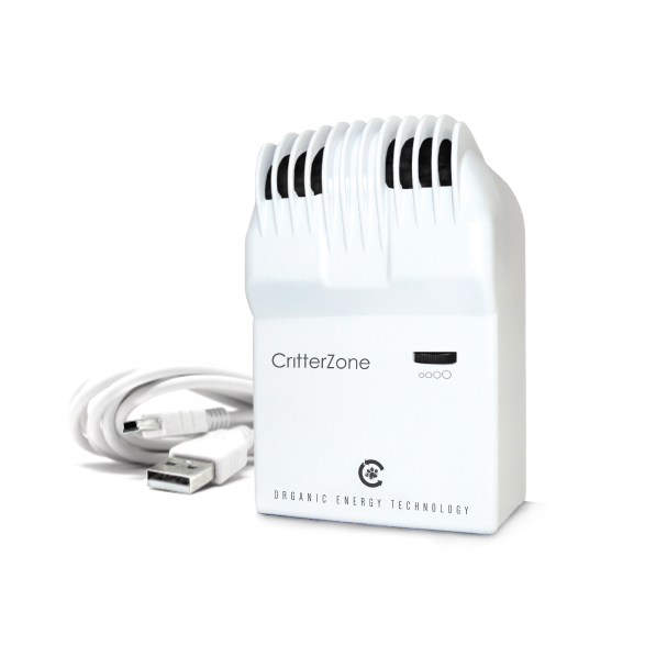 critterzone air naturalizer review air purifier for cat litter critterzone coupon floppycats